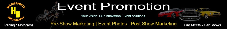 940x121 Banner Event Promotion