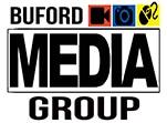 BMG_media_logo_151x111