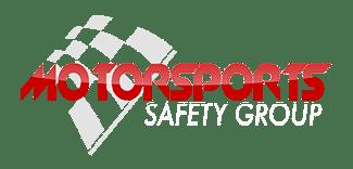 Motorsports_1
