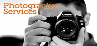 photography-services_2